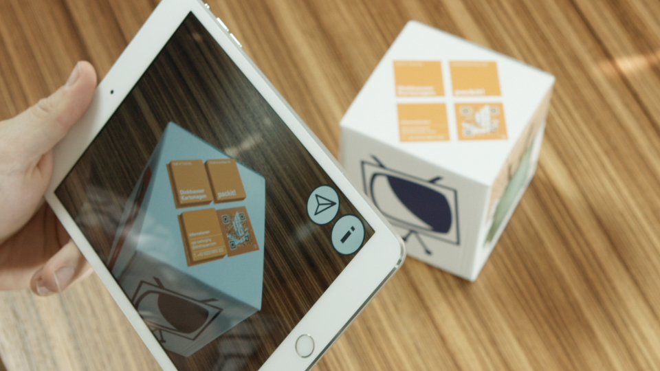dinkhauser ar cube preview 04